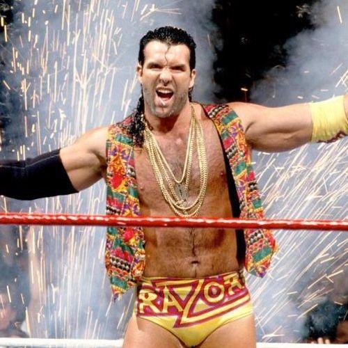 124 Best Wrestling Images On Pinterest