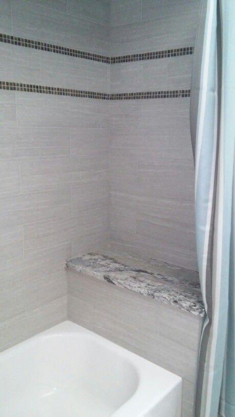 badezimmer 2. wahl – edgetags, Badezimmer ideen
