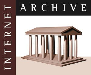 Google Books Reduces its Digitizing and Preservation of old Books while Internet Archive Increases its Efforts at the Same Thing   Eastman's Online Genealogy Newsletter