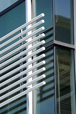 70 Best Architectural Shading Images On Pinterest