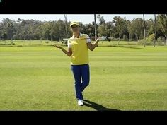 Below is a video about The Golf Swing Speed Challenge. Watch the video and learn how the golf swing speed challenge is going to help you hit much longer drives in record time. The Golf Swing Speed Challenge has helped many golfers from all around the world to hit the golf ball longer, straighter and […].