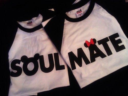 Omg I want these~!!!!!!!!!!!!!!!!!!!!