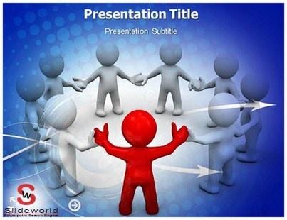 #Creative Templates Order Now http://www.slideworld.com/ppt_templates/powerpoint-template.aspx
