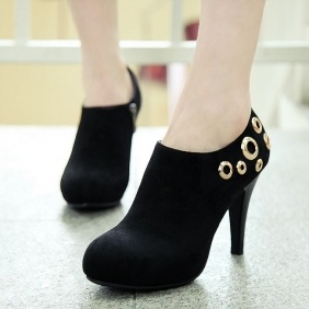 Stock Shoes, Wholesale Shoes, Cheap shoes wholesale from 46