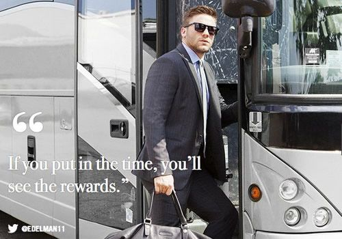 julian-edelman-twitter-quote