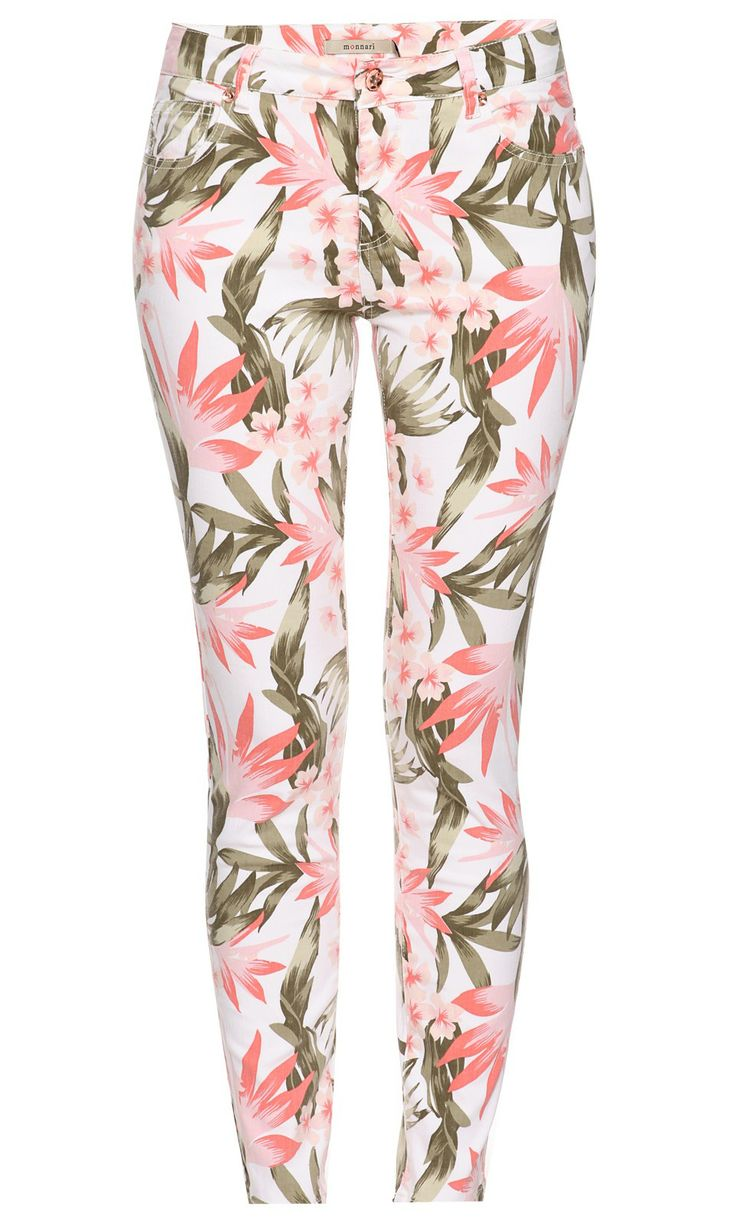 http://www.perhapsme.com/spodnie-monnari-mnr22006.html?utm_source=pinterest&utm_medium=post&utm_campaign=04.03 #spodnie #perhapsme
