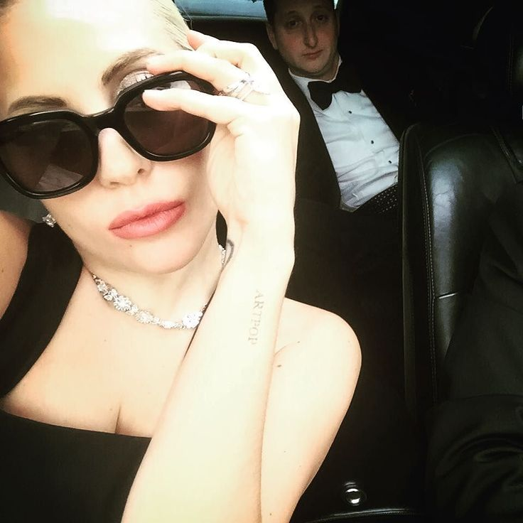 283 best Lady Gaga images on Pinterest | Lady gaga, Lady gaga ...