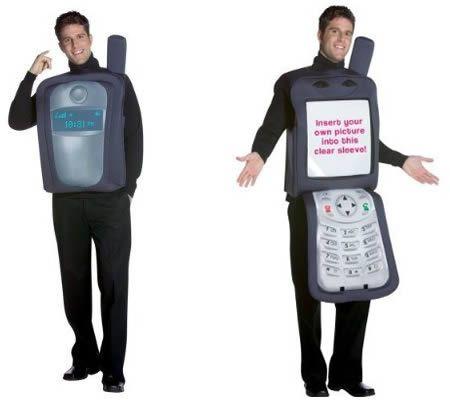 15 Craziest Halloween Costumes - Oddee.com (crazy halloween costumes)