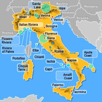 Best 25 Genoa italy map ideas on Pinterest  Italy images