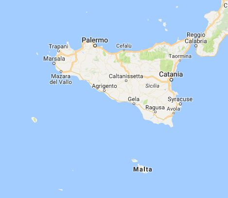 Sicily Holiday Homes to Rent with Pool from HomeAway Holiday-Rentals