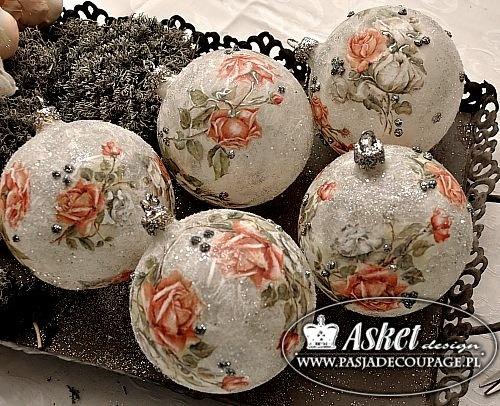 103 best SUSPENSIONS DE NOEL images on Pinterest | Christmas ...