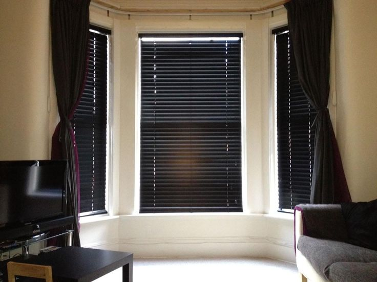 182 Best Window Blinds Images On Pinterest Shades