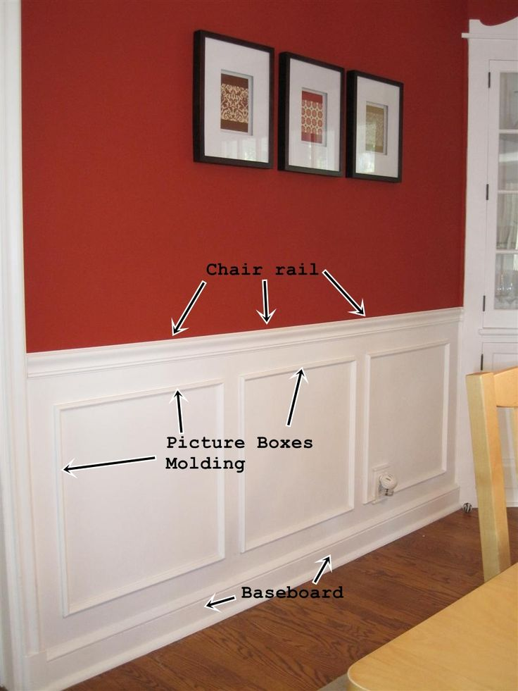 33 Best Images About Trim Molding On Pinterest Paint Colors Wood Trim And White Doves