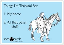 www.HorseAddictBlog.com