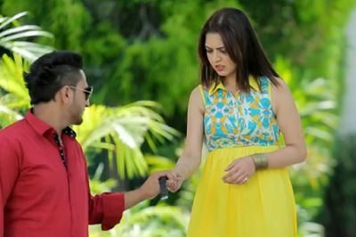 Ignore mp3 Punjabi Song By Nevvy Virk Full Mp4 Download