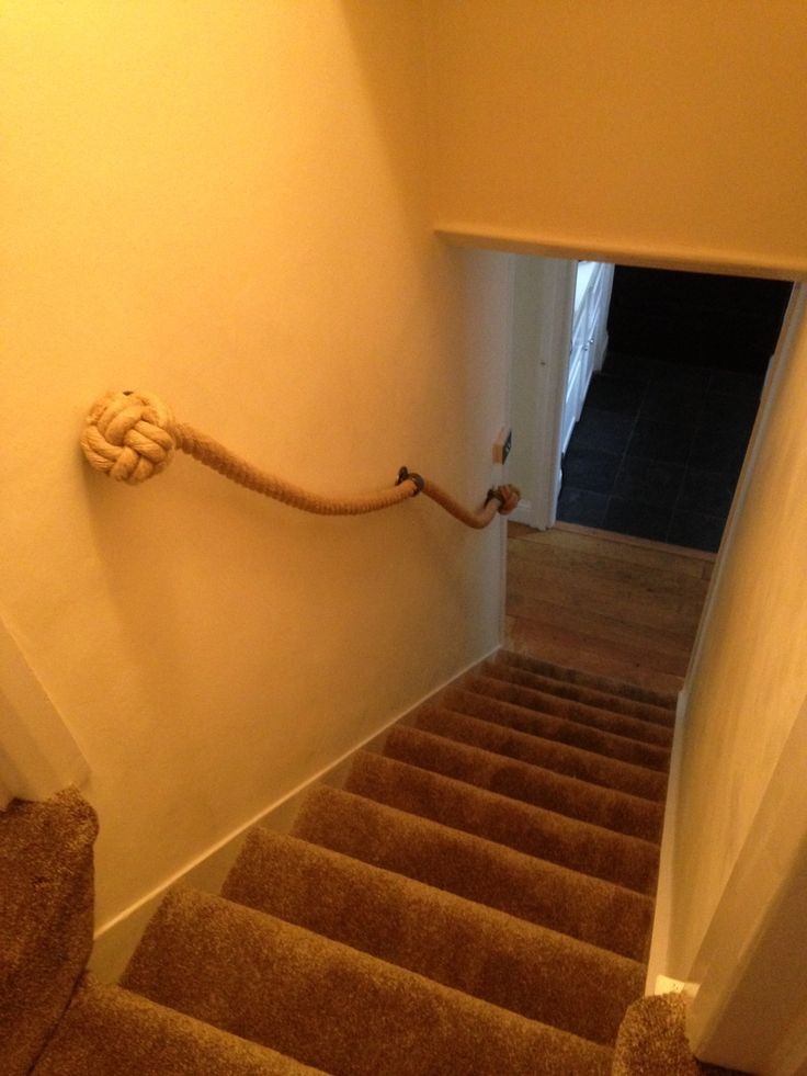 Banisters, Ropes, Stairs, Stairways, Cords, Ladder, Hand Railing, Staircases,  Stiles