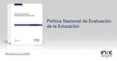 Sindicato de Maestros al Servicio del Estado de México
