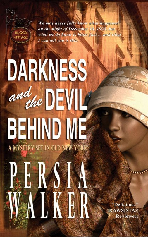 21 best libros images on pinterest reading reading words and darkness the devil behind me a lanie price mystery in december esther todd was a lovely young pianist a rising star one month later she was on the fandeluxe Image collections