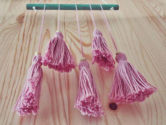 Best 20+ Dusty pink bedroom ideas on Pinterest | Pink ...
