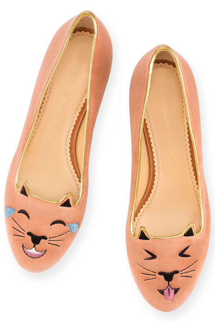 557 best images about shoes on pinterest