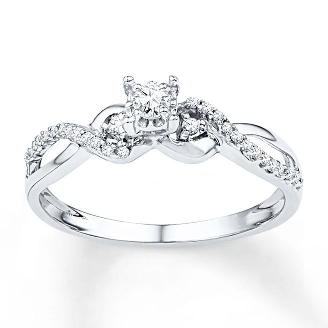 16 best Purity Rings images on Pinterest Promise rings Jewels and