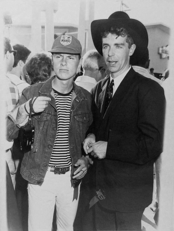 Pin On Pet Shop Boys