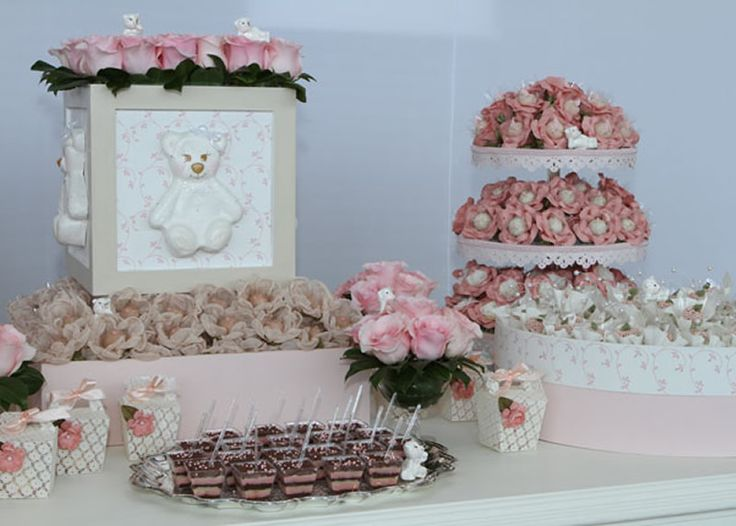 pink-and-white-bridal-shower-truffle-wrappers-4.jpg 800×572 pixels