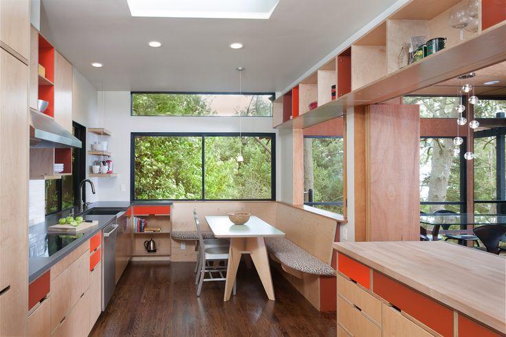 kitchens breakfast nooks dodge kitchen cabinets kitchen wood kitchen