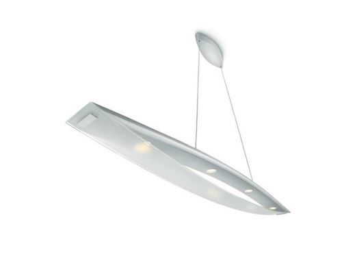 20 best philips top products images on pinterest ceilings led