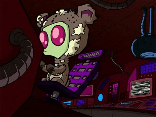 """Have belief in yourself. 