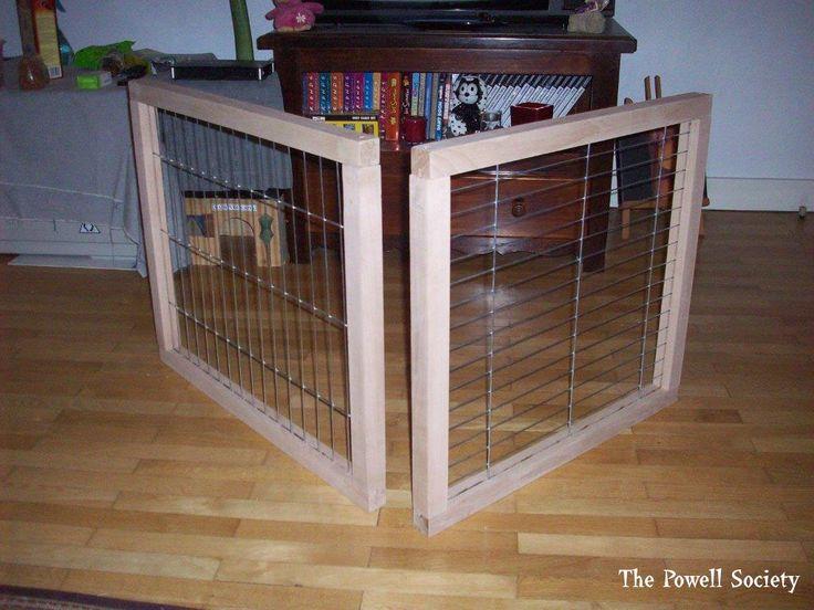1000 id es sur le th me clapier d 39 int rieur sur pinterest rabbit cages lapin de compagnie et. Black Bedroom Furniture Sets. Home Design Ideas