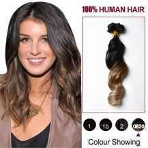 If you plan to utilize #HumanhairextensionsCanada, then be cautious while clipping them as you will require a part of your hair in the centre.  http://is.gd/9DCiNb
