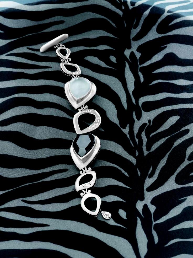 80 best my silpada images on Pinterest Silpada jewelry Silpada