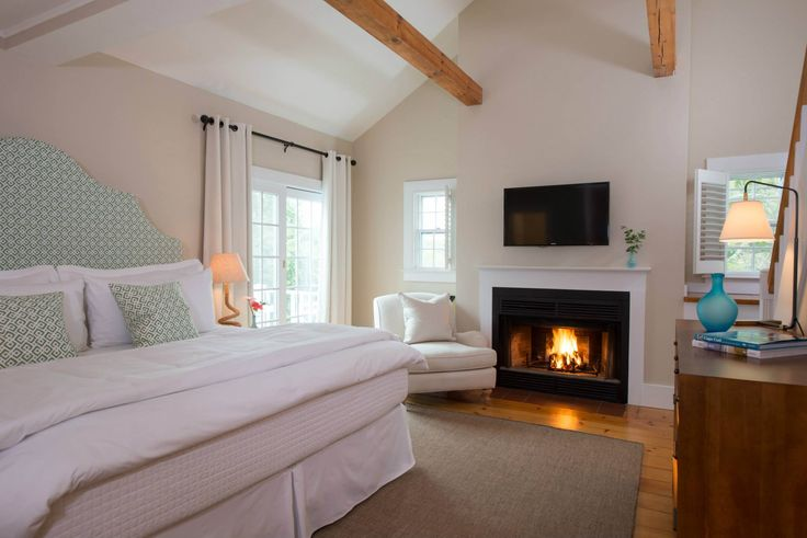 Our Top Rated Chatham Hotel Is Walking Distance To Lighthouse Beach Downtown S 18