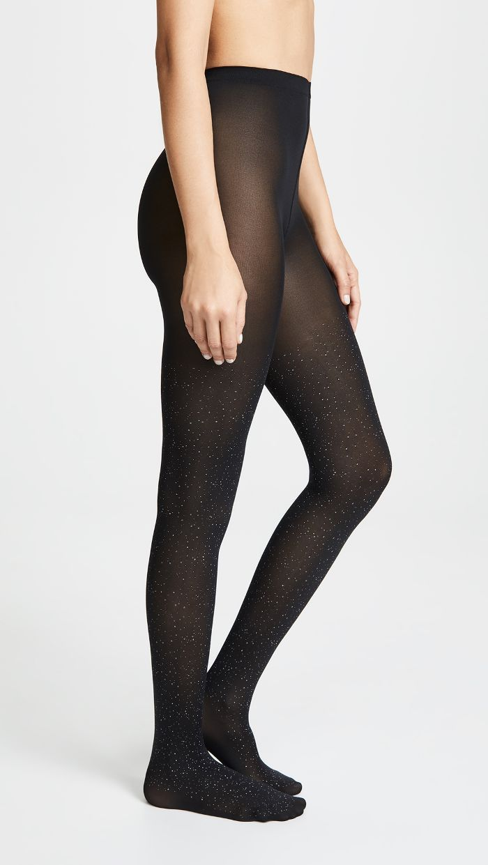 13a999d49 Women Heattech Tights
