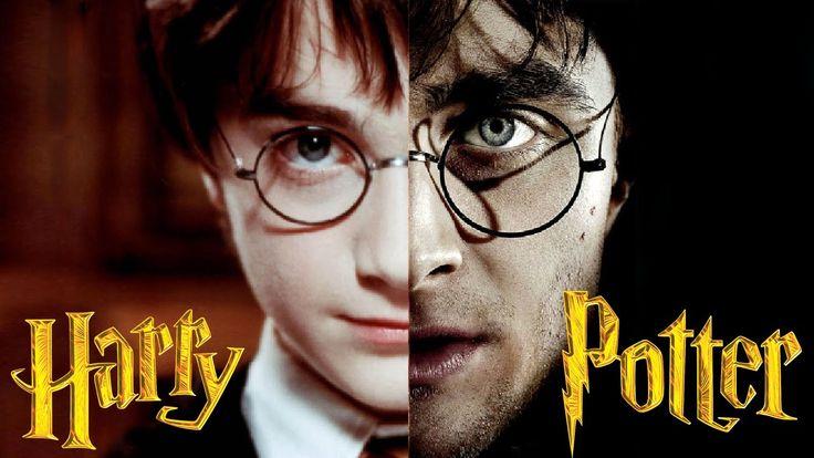 #Trash #Video ➠ #Harry Potter – Les #Acteurs 15 ans après .. Qu'en est-il ? ▶ http://petitbuzz.com/cinema/harry-potter-les-acteurs-15-ans-apres/