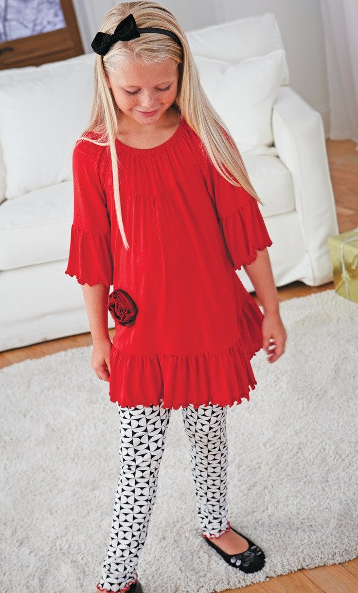 17 Best Images About Adorable Baby Girl Clothes On