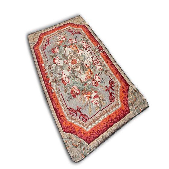 tapijt wol | Rozenkelim.nl - Groot assortiment kelim tapijten
