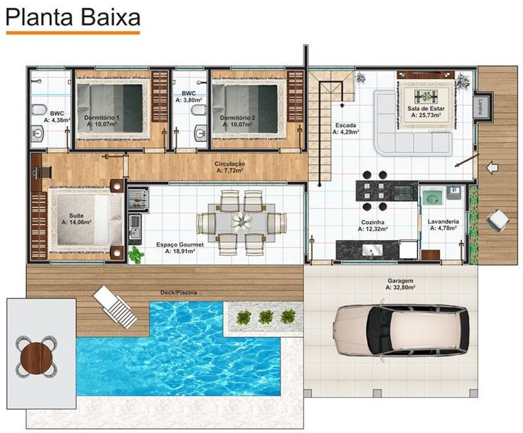 Best 25 planos de piscinas ideas on pinterest planos for Modelos de piscinas para casas