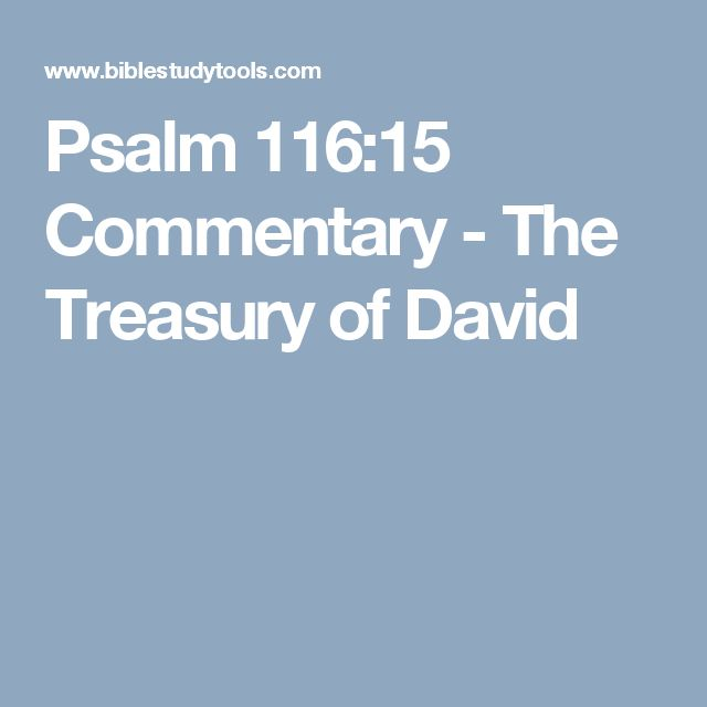 the story of psalm 15 Below the recording of the song (psalm 51:12) you'll find a summary of our discussion, the chapter itself and the story behind the psalm that i googled out.