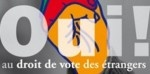 Droit de vote pour tous les résidents étrangers dès les élections municipales de 2014, pour une République ouverte et fraternelle Politique - http://pouvoirpolitique.com/actualites/droit-de-vote-pour-tous-les-residents-etrangers-des-les-elections-municipales-de-2014-pour-une-republique-ouverte-et-fraternelle/