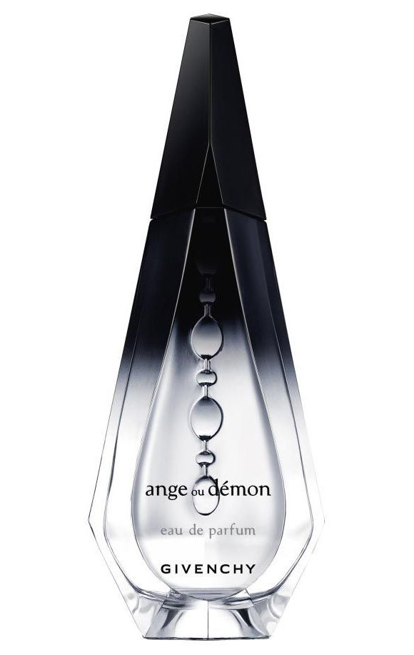 Ange ou Demon Givenchy perfume - a fragrance for women 2006
