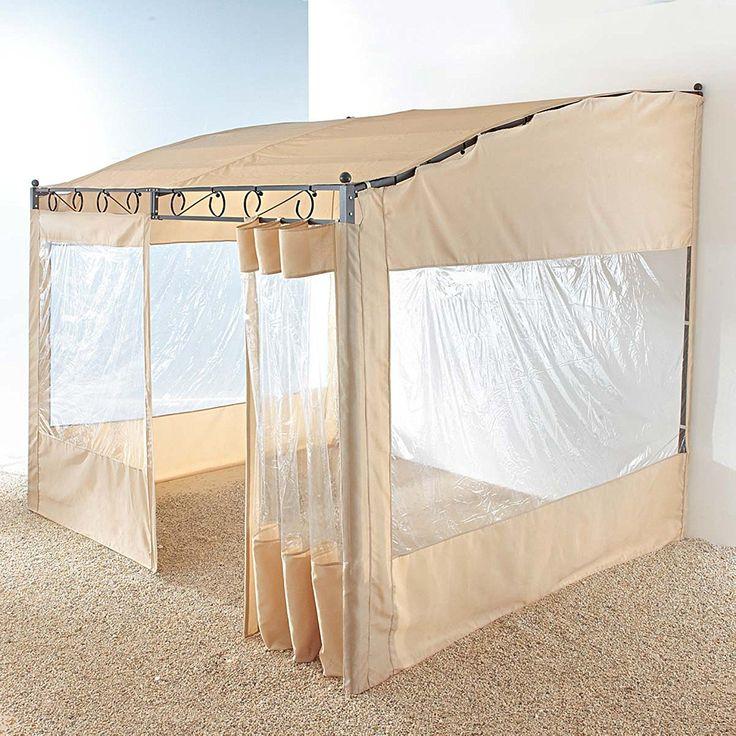 Gazebo Per Matrimonio In Giardino : Oltre idee su gazebo per giardino pinterest