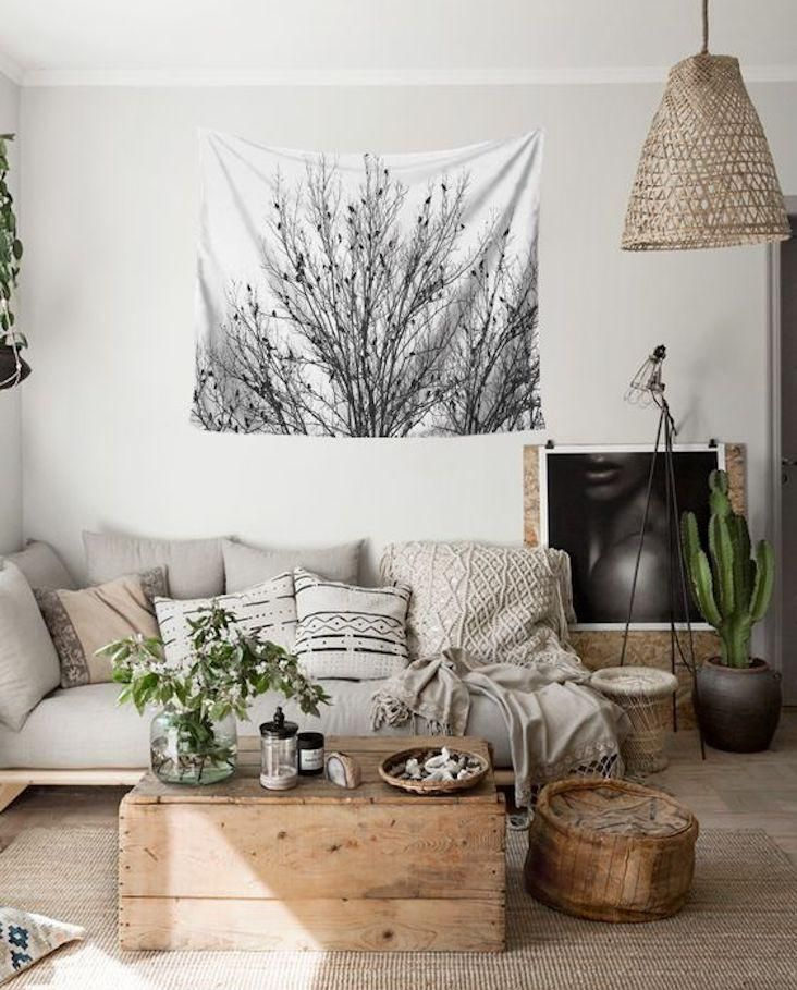 7 Apartment Decorating And Small Living Room Ideas The Anastasia Co Apartment Decorating Living Small Apartment Decorating Living Room Warm #wall #decorations #for #small #living #room