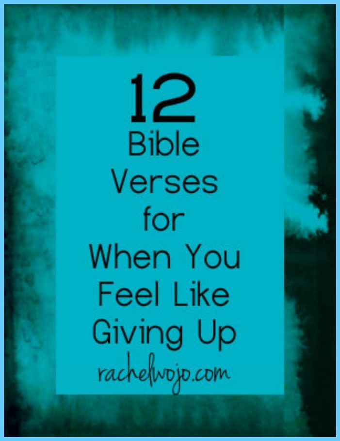 Christian Quotes Encouragement: 53 Best {LGG} Made For Community Images On Pinterest