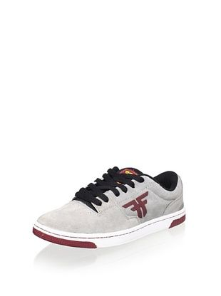 Fallen Men's Seventy Six Skate Shoe