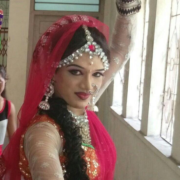 Chamayavilakku Photos: 142 Best Indian Queens Images On Pinterest
