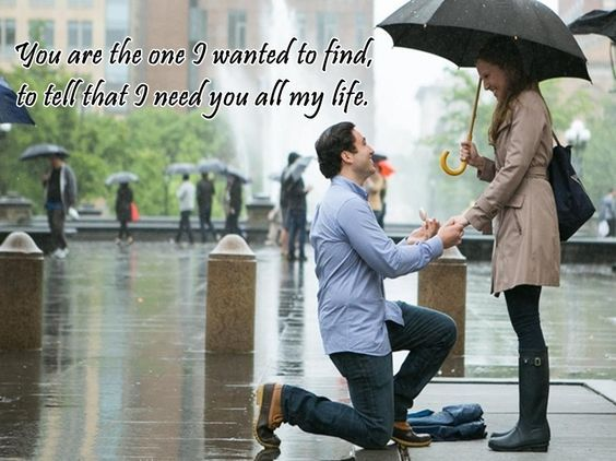 propose day wishes for sister