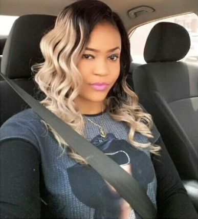 "Beautiful Nigerian Lady Dies In A Fatal Accident (Photos)   It's a moment of sorrow for the family of this pretty lady identified as Jennifer Omalicha who died in a fatal car accident. One of her close friend who is shocked by her untimely demise wrote:  ""Am in shock...am lost... no u need to stop this prank... its just too expensive... Omalicha u need to tell me u are joking... Pick up your call... Pls just pick it up..you can't just leave without a word... u can't just leave like that…"