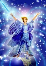 Portal de Arcangeles: Plegaria poderosa a San Miguel Arcángel contra todo mal de enemigos y sus maldades